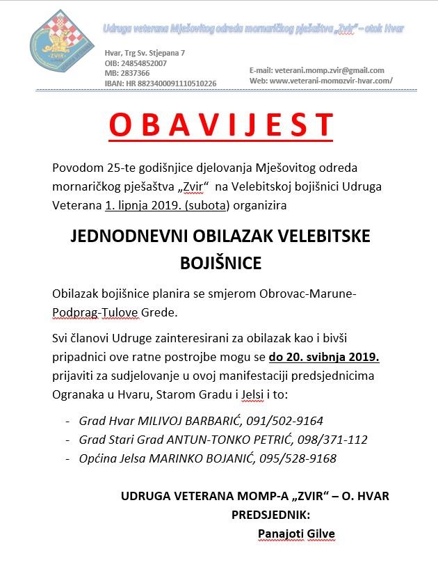 Obavijest_Velebit